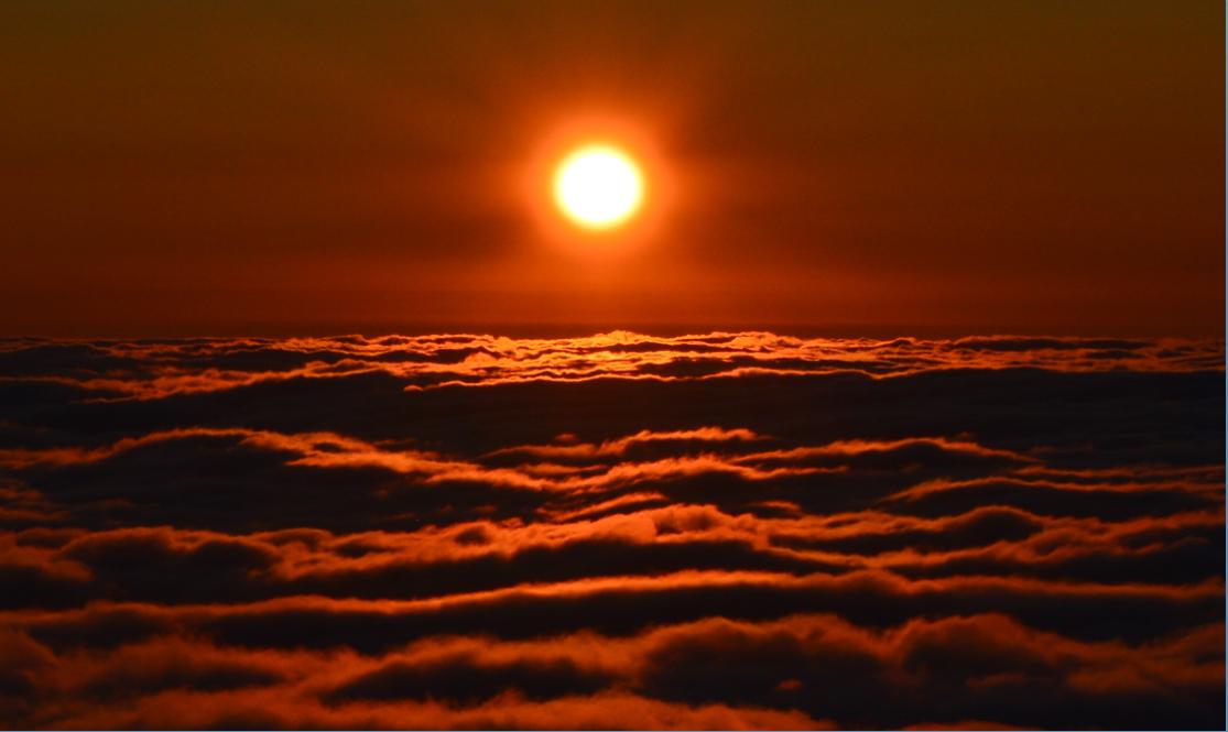 mission peak sunset18