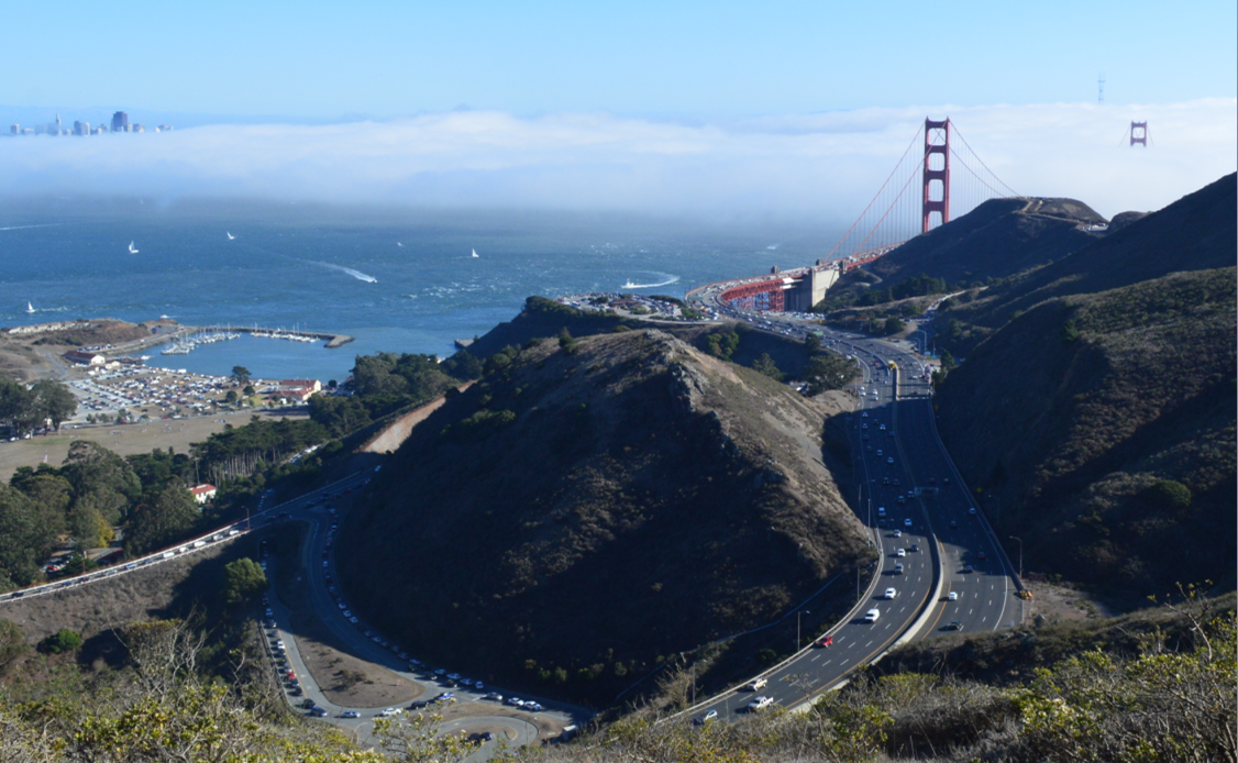golden-gate-bridge-north_westside