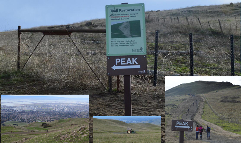 mission peak17_4ways