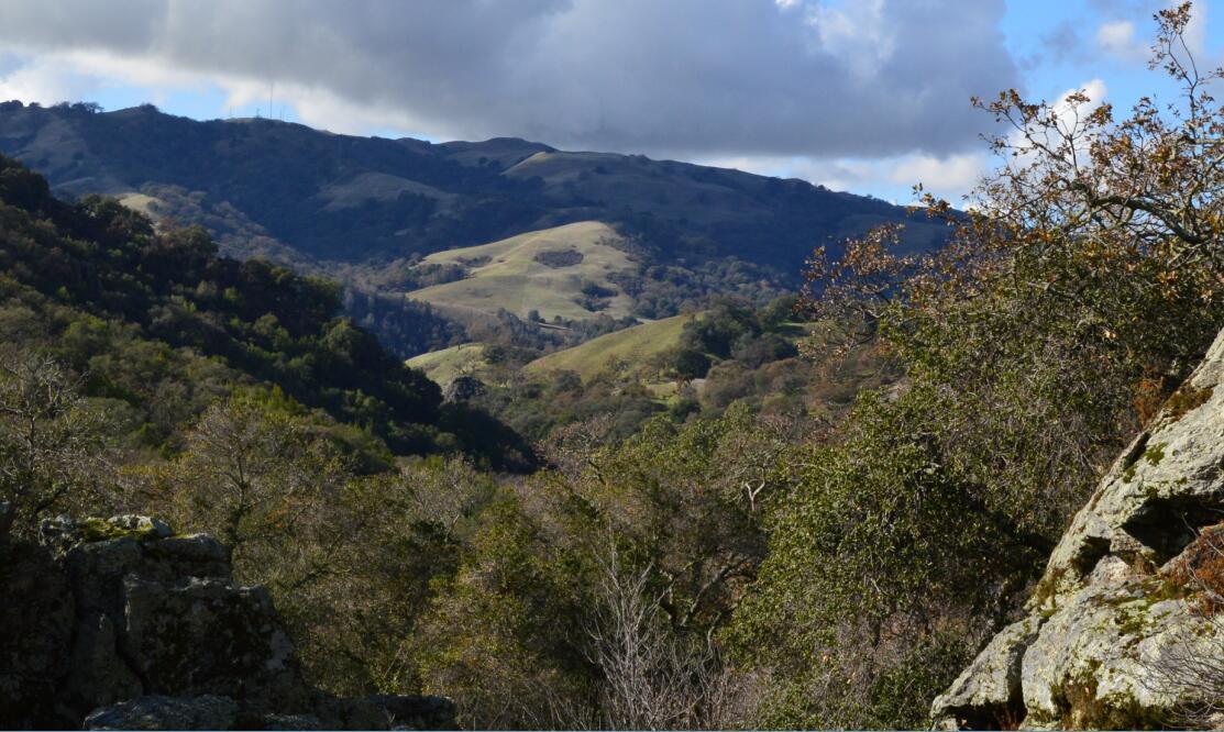 sunol regional wilderness16