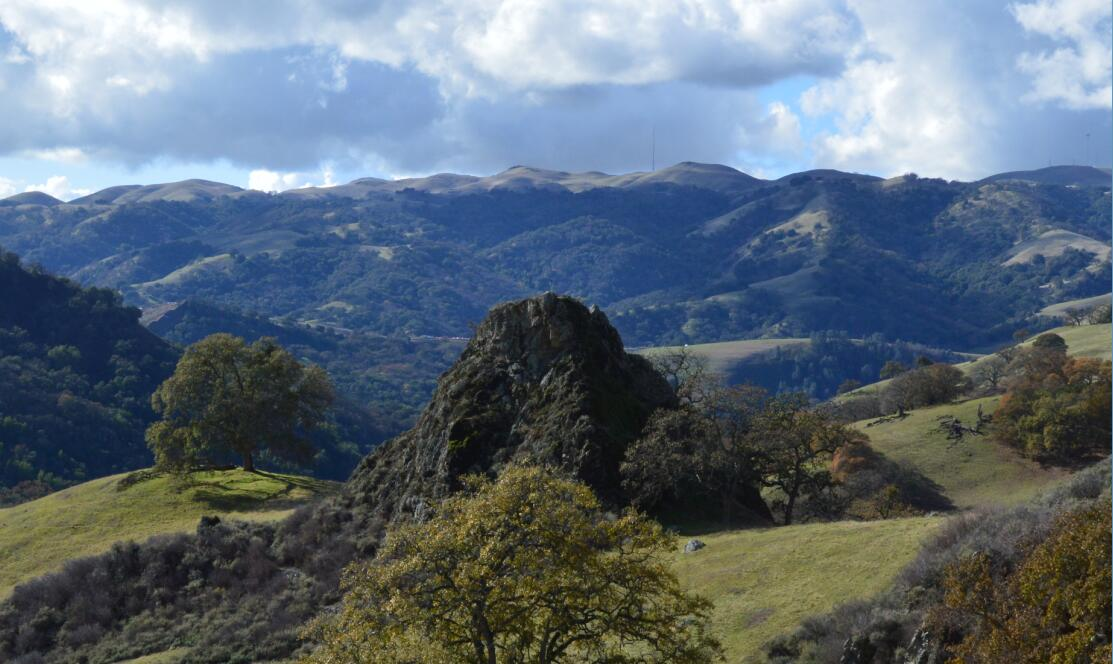 sunol regional wilderness26