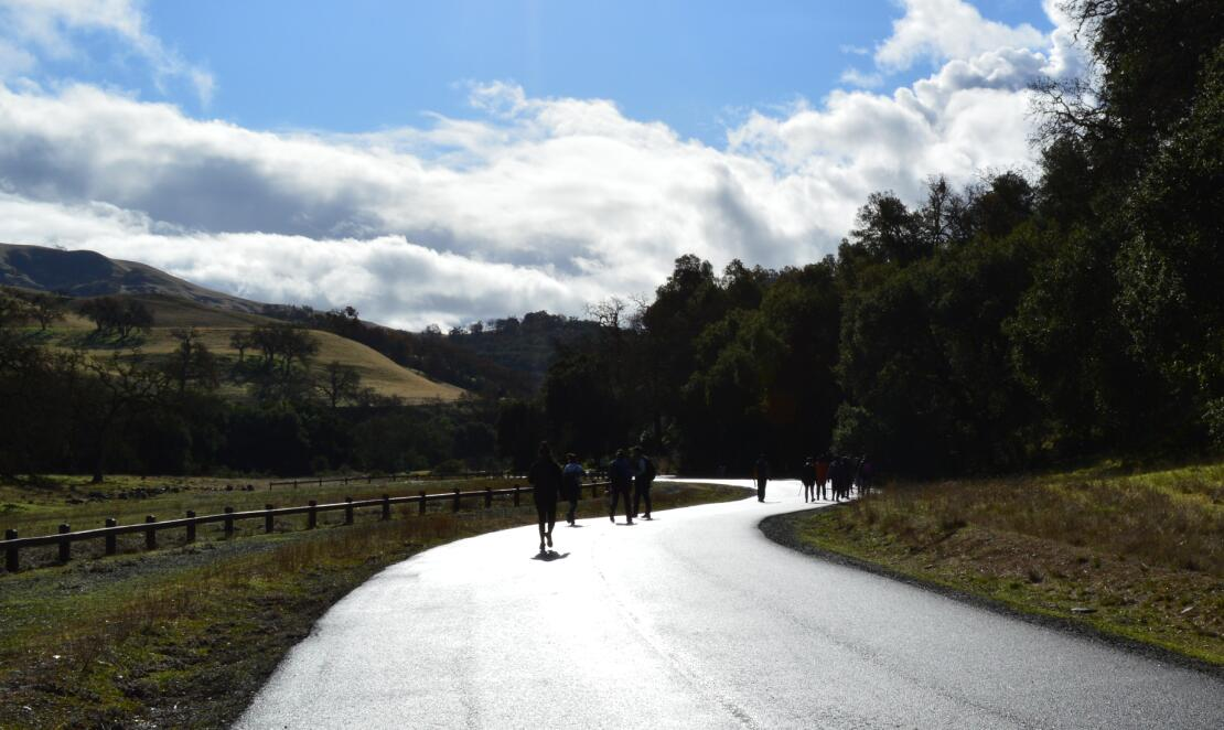 sunol regional wilderness3