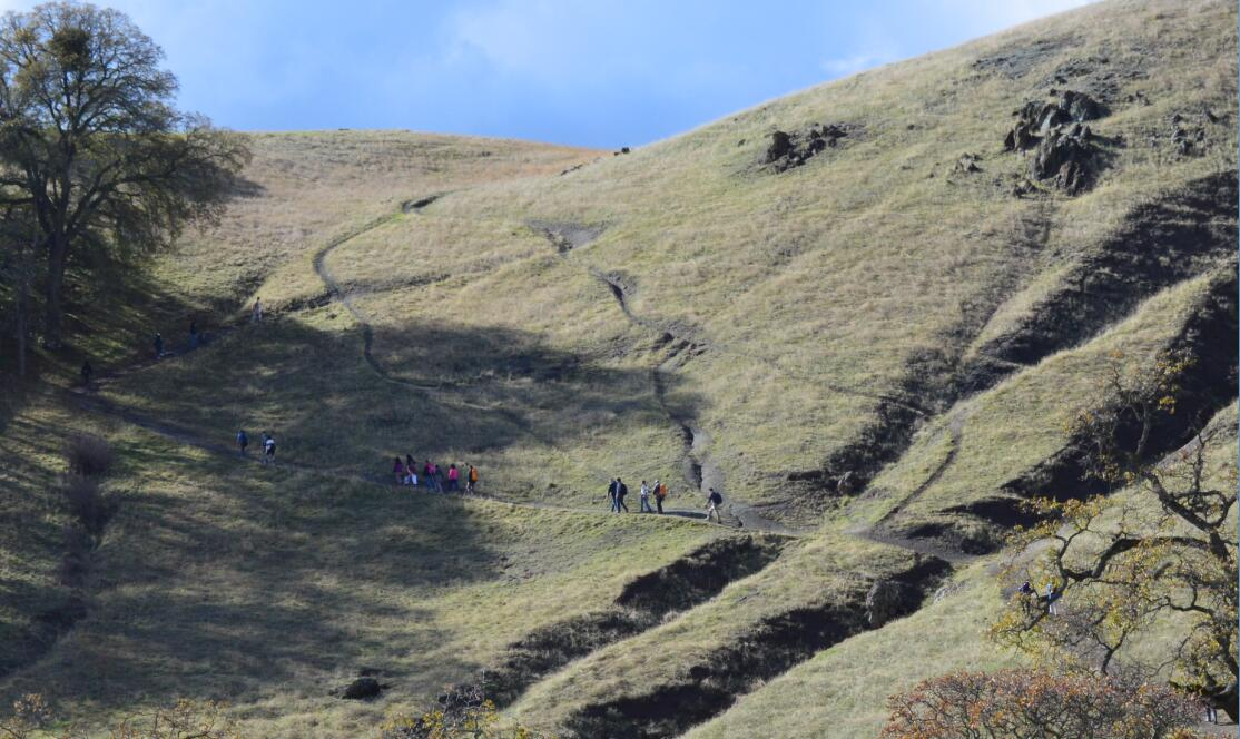 sunol regional wilderness31