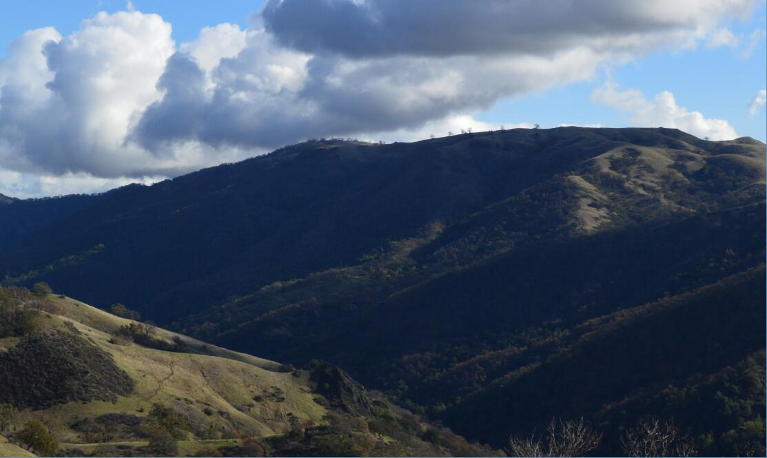 sunol regional wilderness38