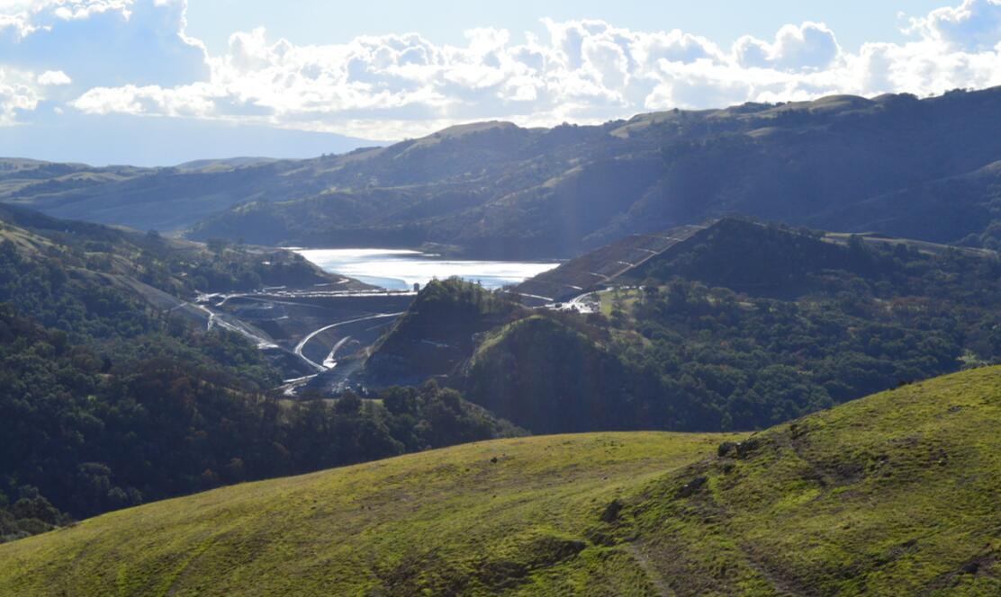 sunol regional wilderness40