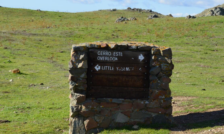 sunol regional wilderness41