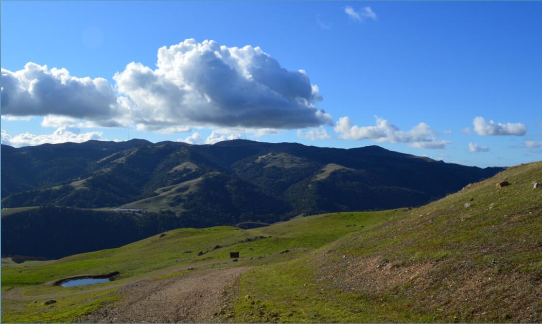 sunol regional wilderness43