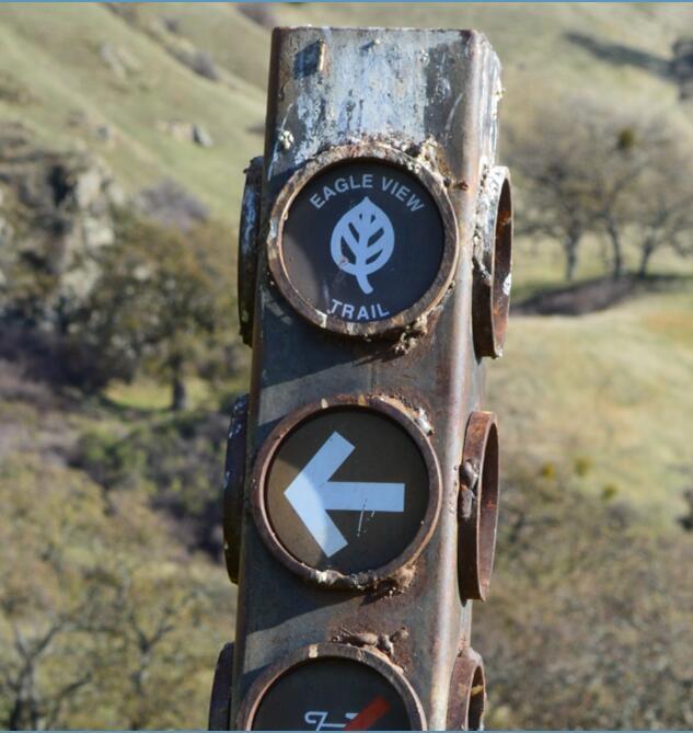 sunol regional wilderness50