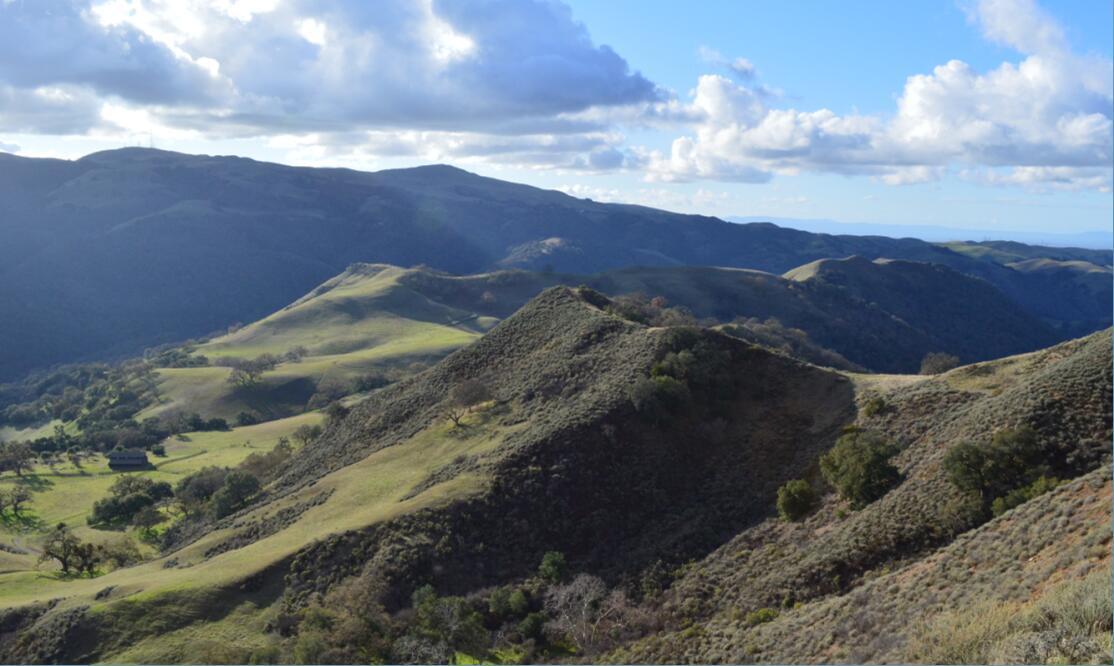 sunol regional wilderness57