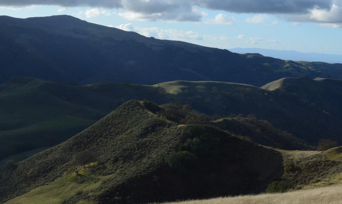 sunol regional wilderness66