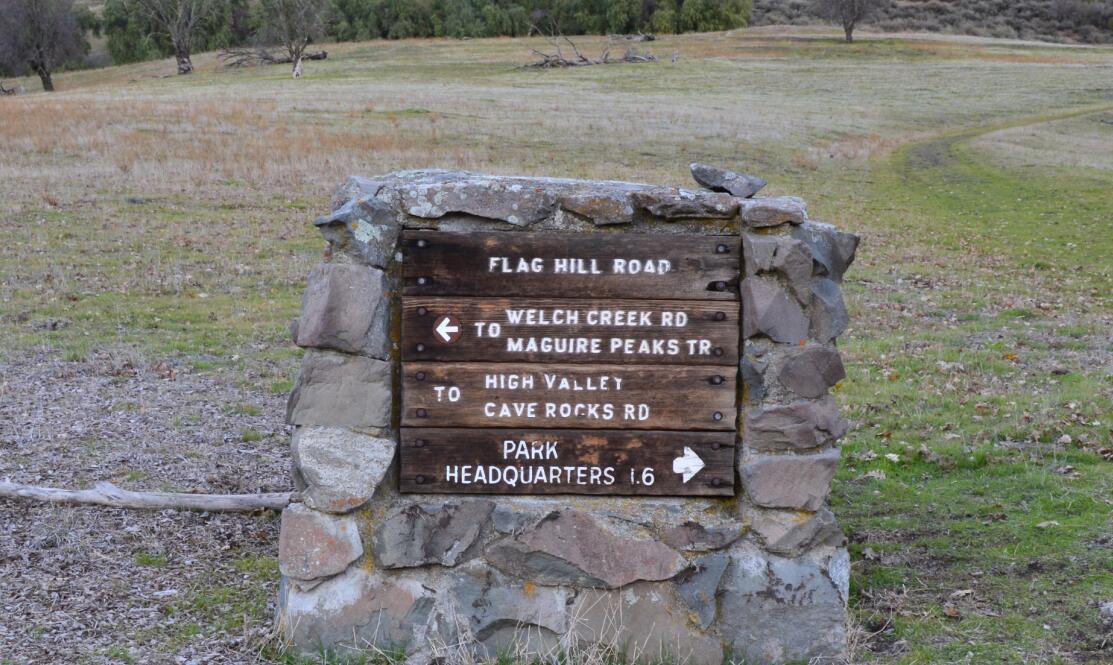 sunol regional wilderness84