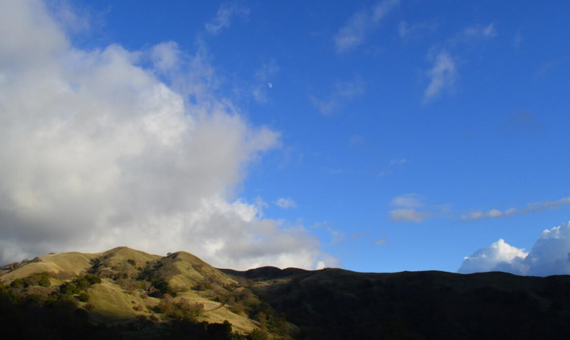 sunol regional wilderness86
