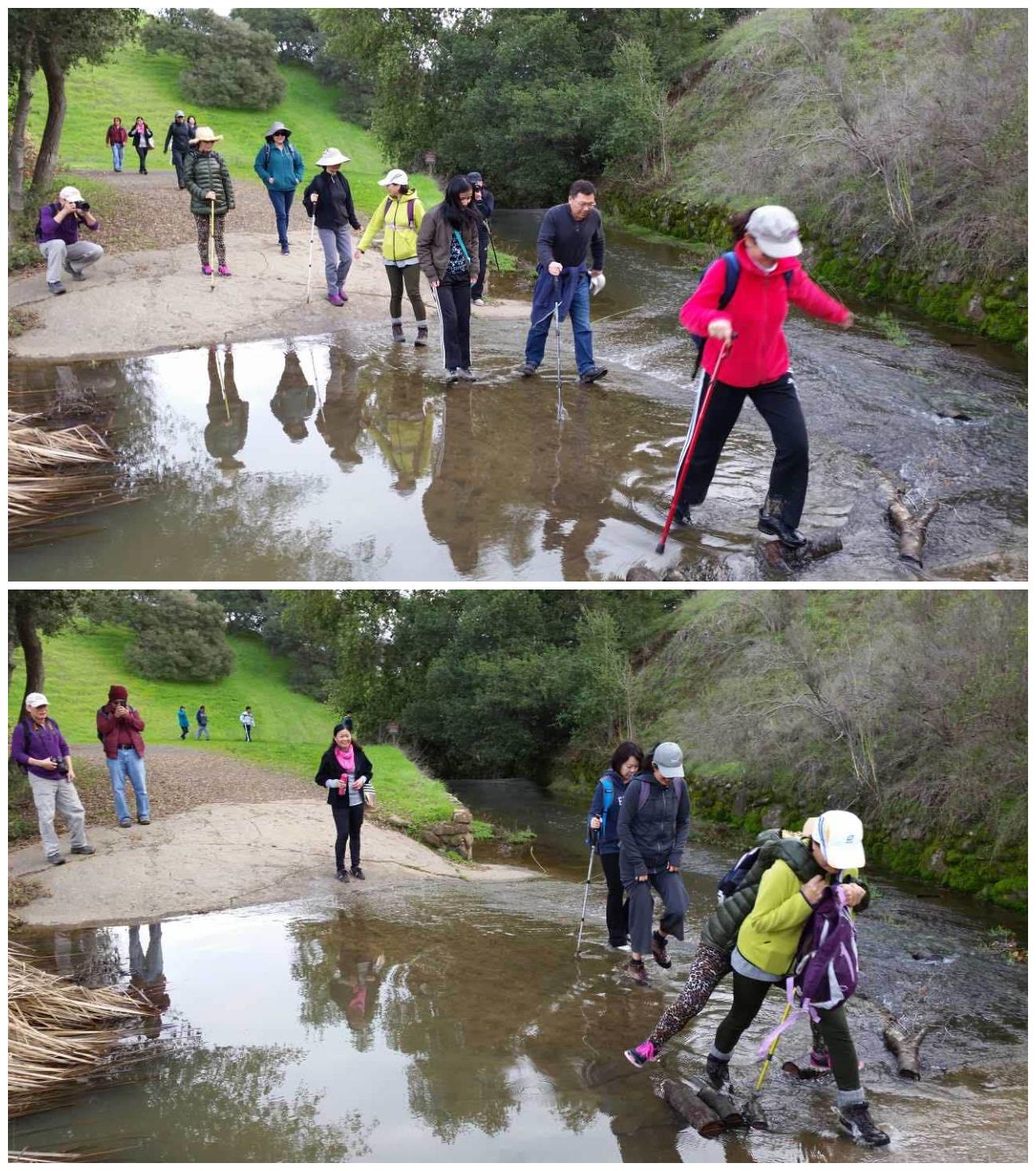 Garin Dry Creek Regional park10_0