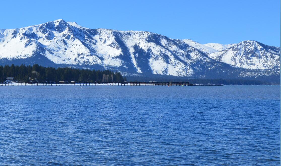 lake tahoe1
