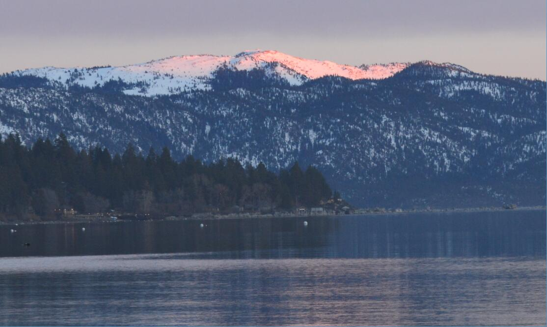 lake tahoe34