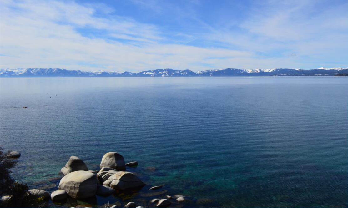lake tahoe36