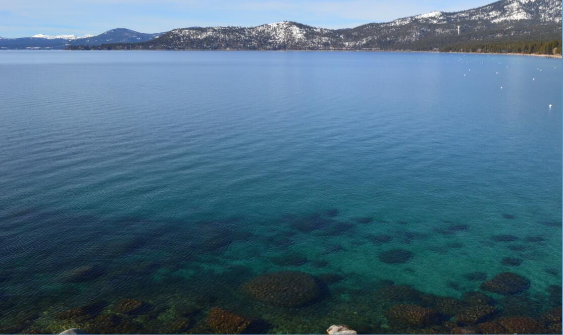 lake tahoe37