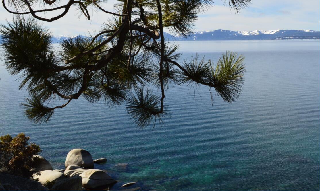 lake tahoe38