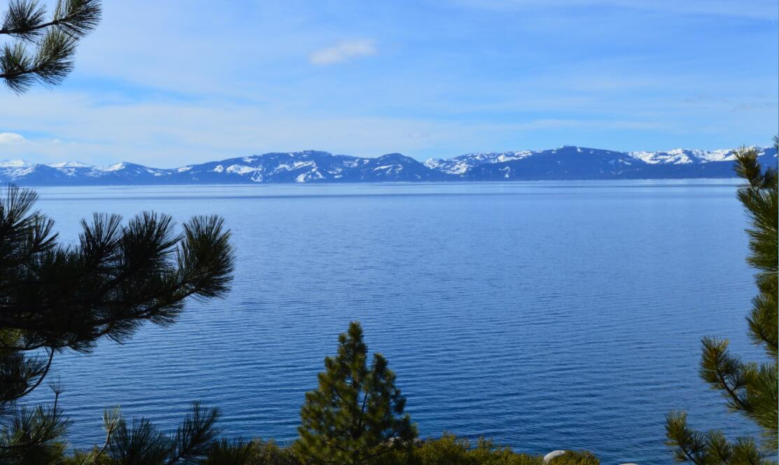 lake tahoe47