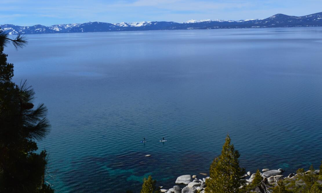 lake tahoe48