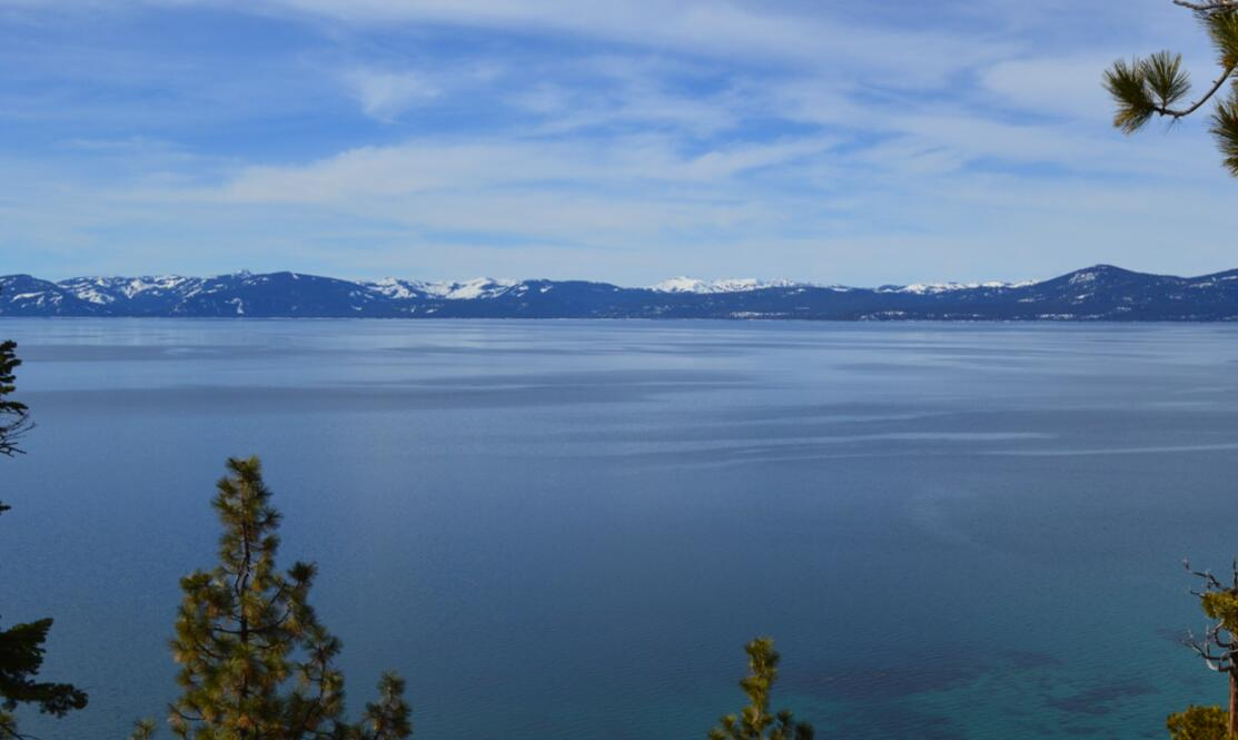 lake tahoe49
