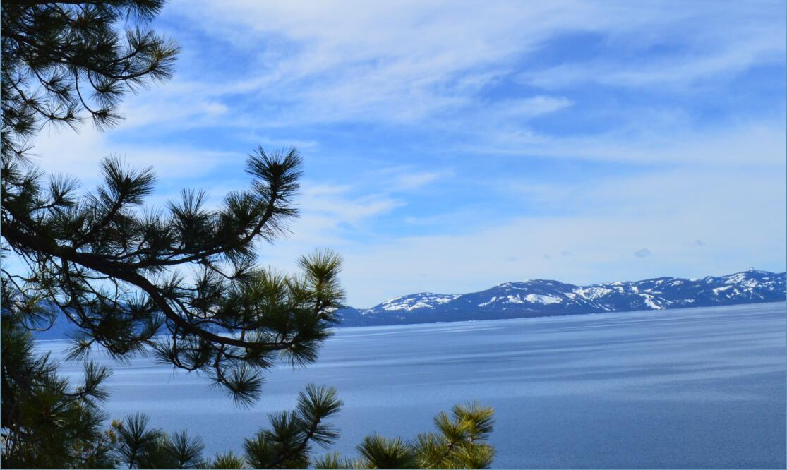 lake tahoe52