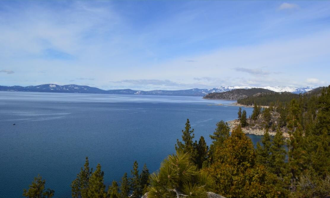 lake tahoe56