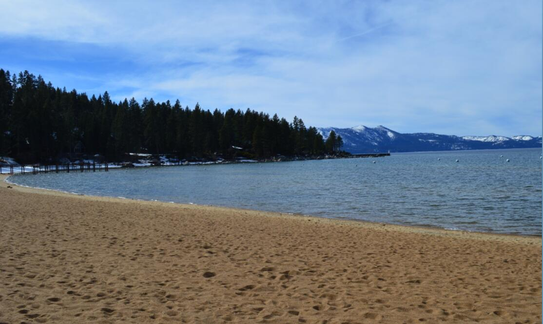 lake tahoe61