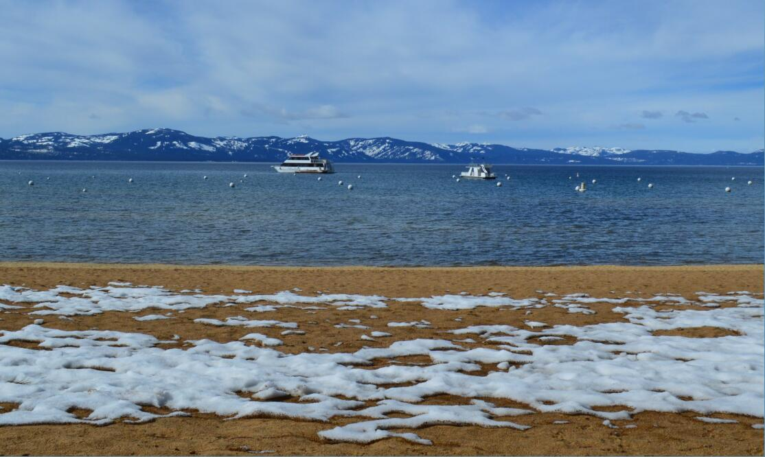 lake tahoe62