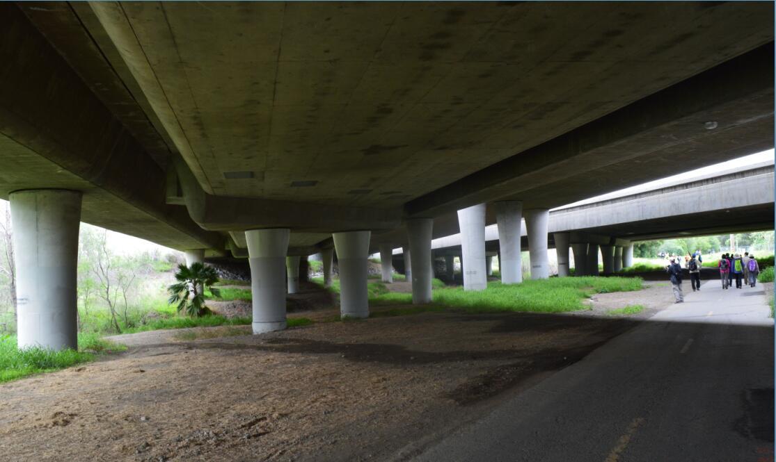 Coyote Creek Parkway14