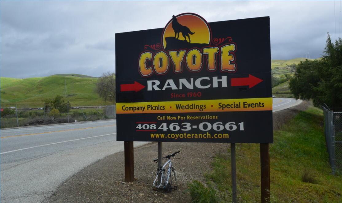 Coyote Creek Parkway28_14
