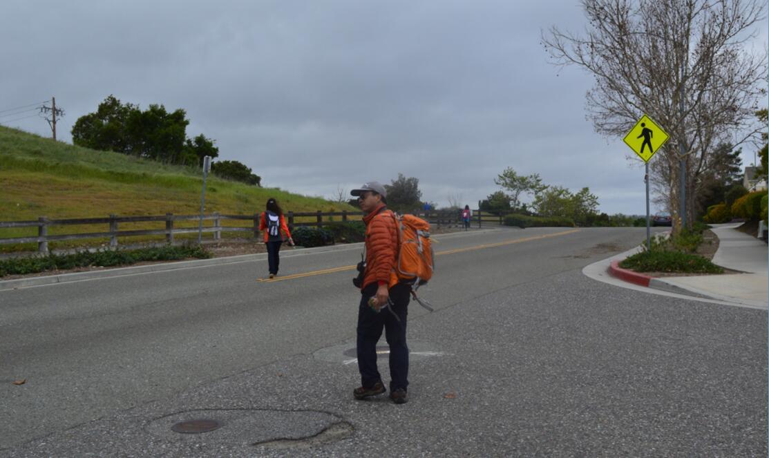 Coyote Creek Parkway30