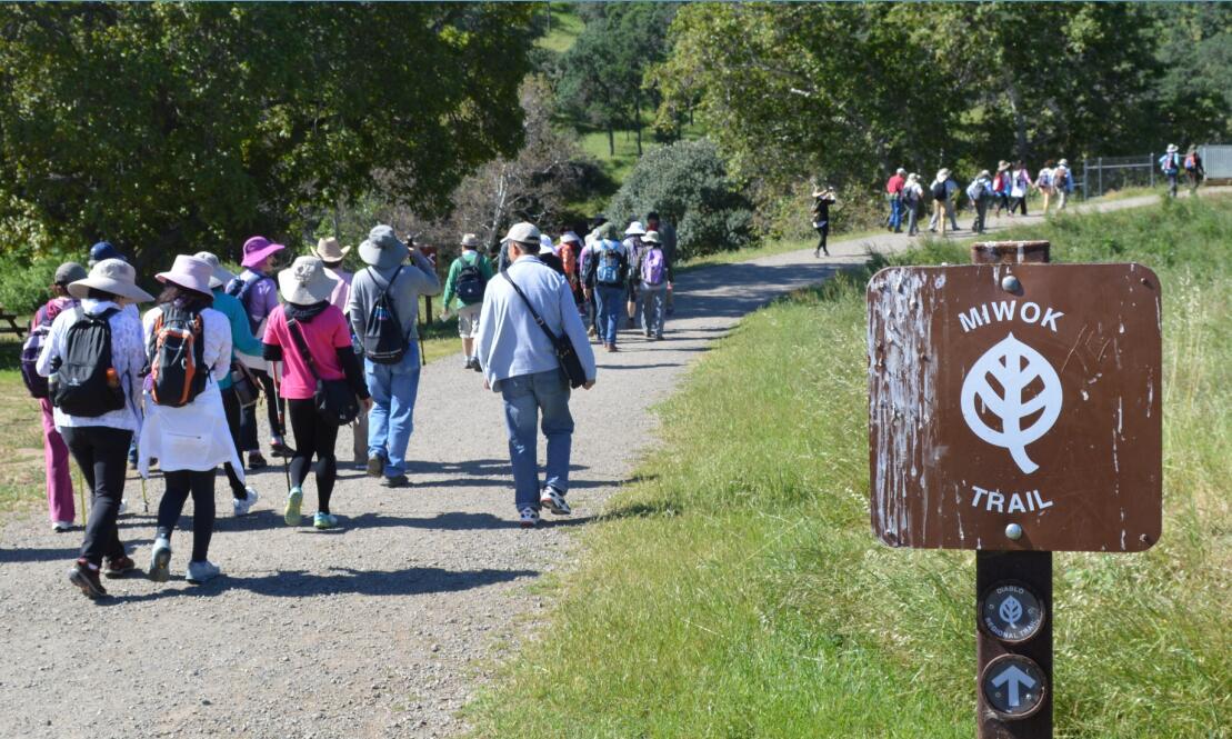 Round Valley Regional Preserve1