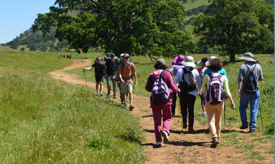 Round Valley Regional Preserve29