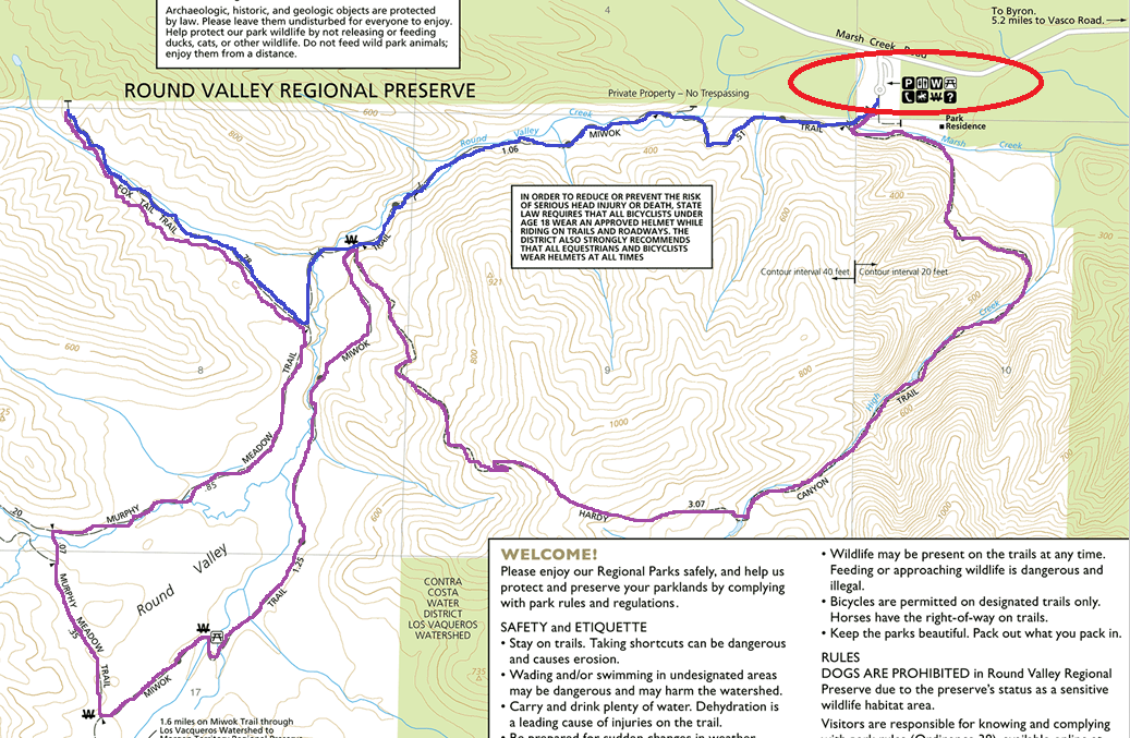 Round-Valley-Regional-Preserve_trail-map