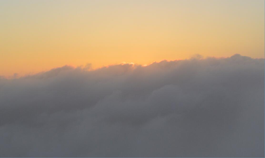 mission peak sunrise10