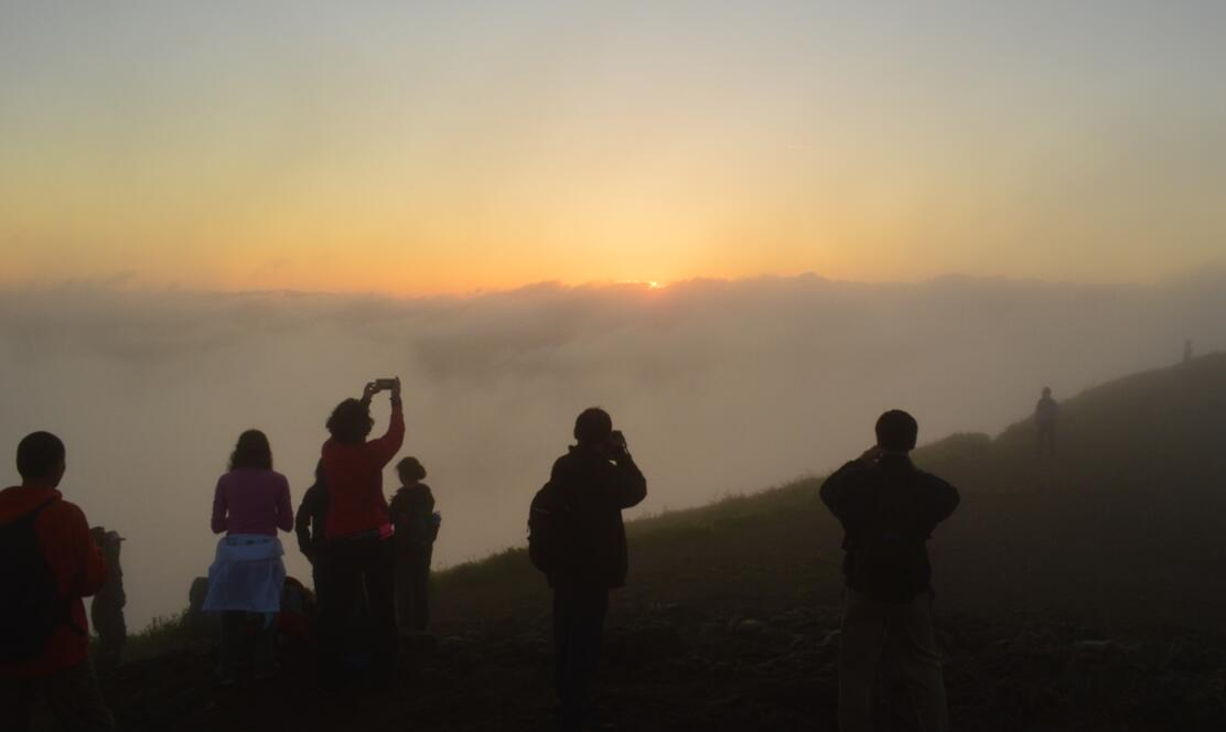 mission peak sunrise12