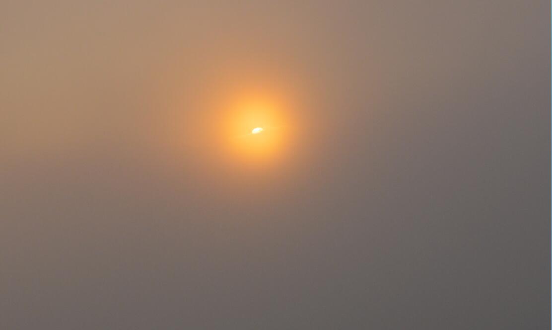 mission peak sunrise14