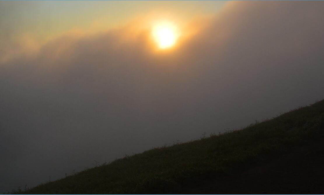 mission peak sunrise15
