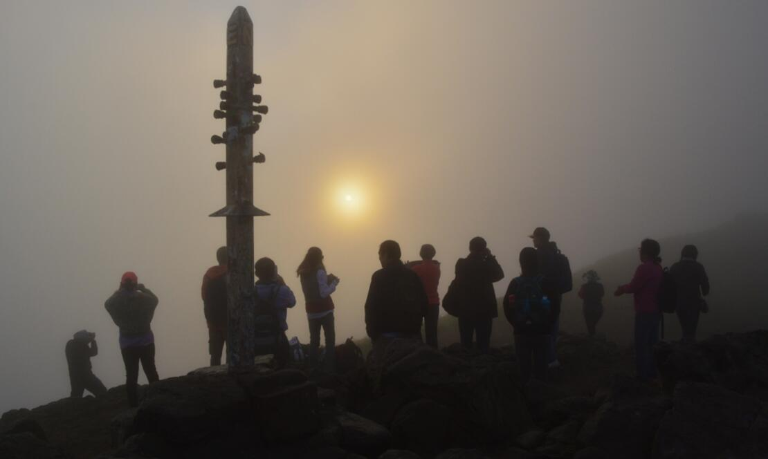 mission peak sunrise16