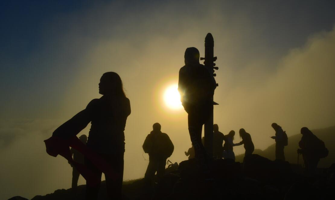 mission peak sunrise21_0