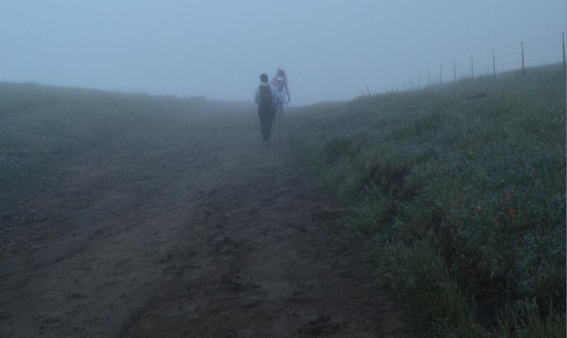 mission peak sunrise4