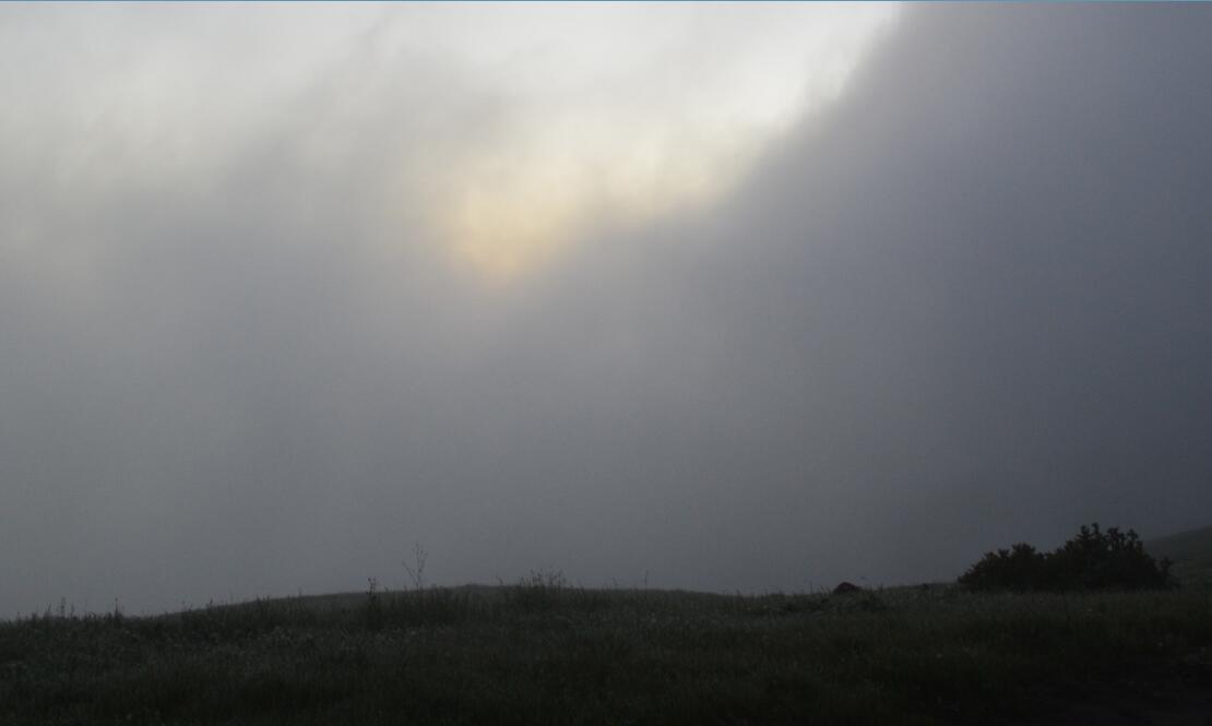 mission peak sunrise5