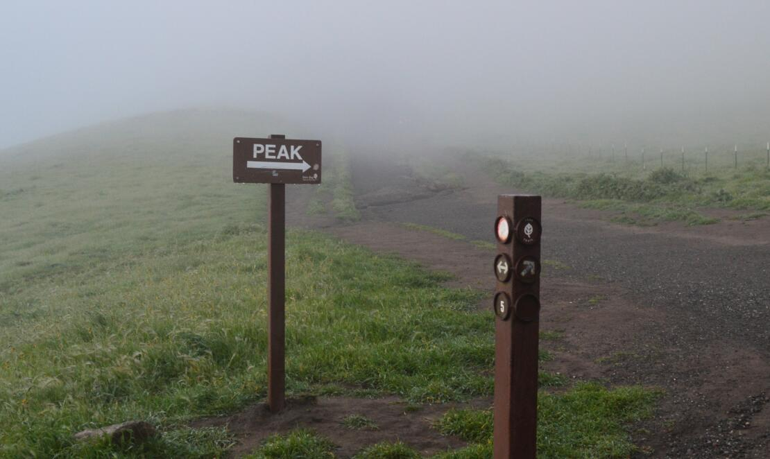 mission peak sunrise6