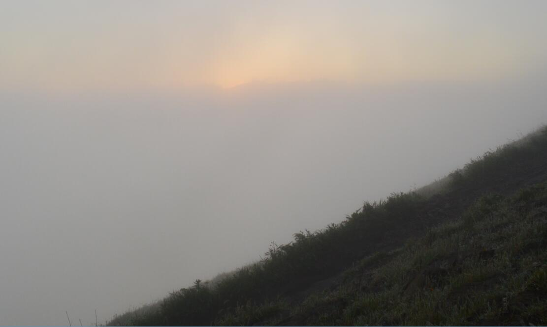 mission peak sunrise9