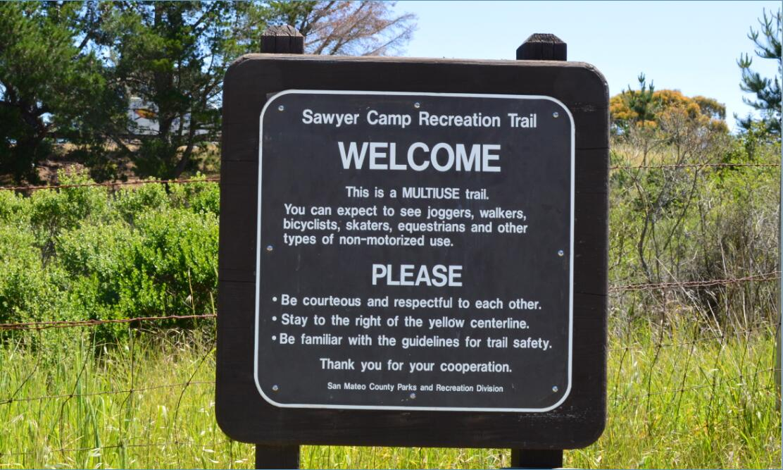 sawyer camp trail26
