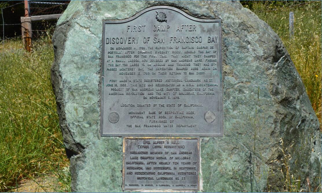 sawyer camp trail28