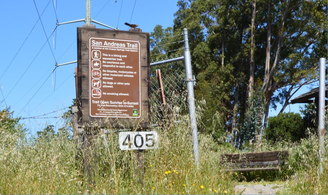 sawyer camp trail29