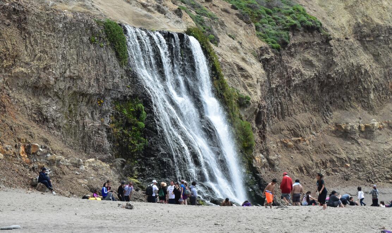 Alamere Falls39