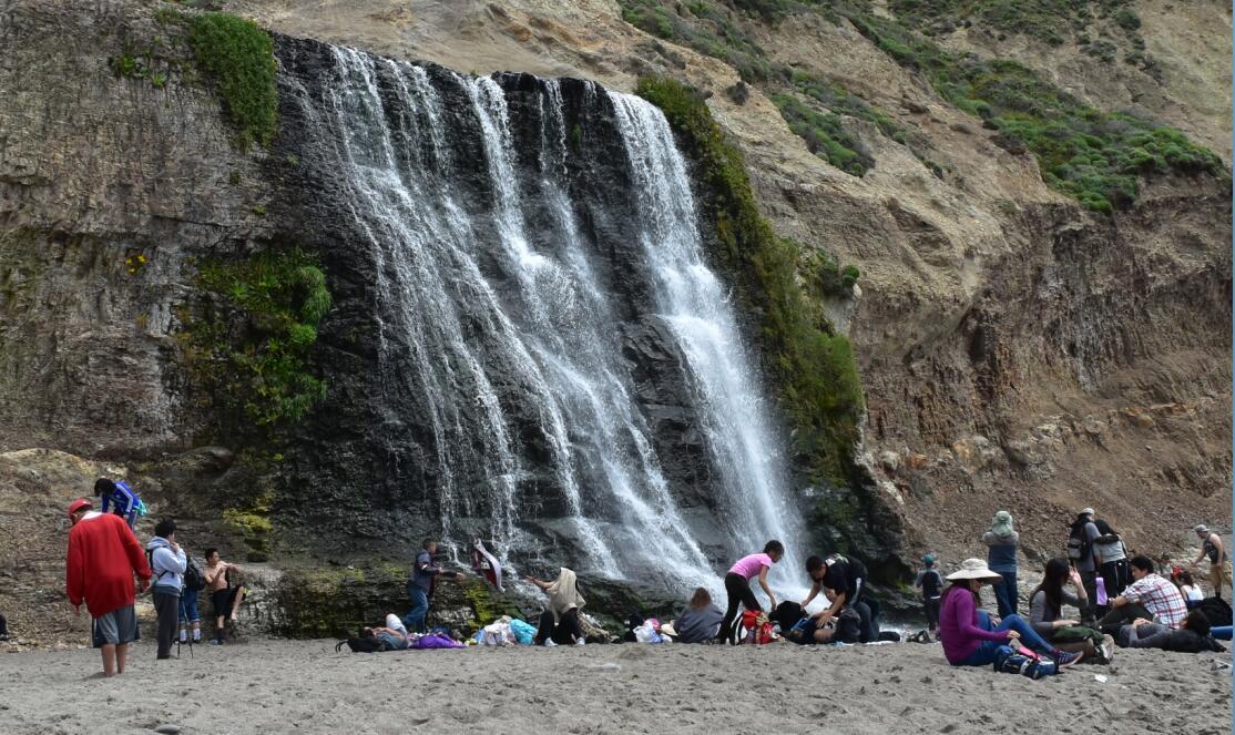 Alamere Falls39_2